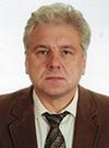 Dr. Albertas Ulys