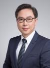 Dr. Hui Wen