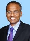 Chiruvella Mallikarjuna