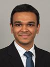 Dr. Kalpit Patel