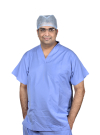 Dr. Pankaj Joshi