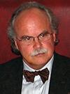 Prof. György Kovács