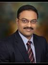 Dr. Santosh Waigankar