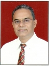 Prof. Dr. Aneesh Srivastava