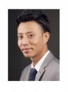 Dr. Karl Pang