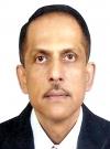 Dr. Rajiv Kore
