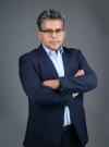 Dr. Faisal Alhajeri