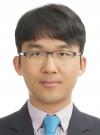 Dr. Juhyun Park