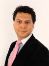 Dr. Sajjad Rahnama'i