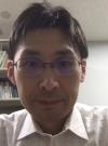 Dr. Hideki Takeshita