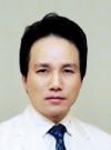 Dr. Jung Jun Kim