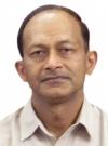 Prof. Dr. Madhu Sudan Agrawal