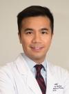 Dr. Chi Chang Yee