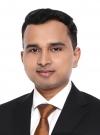 Dr. Pradeep Durai