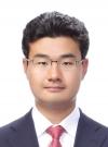 Prof. Dr. Kyungtae Ko