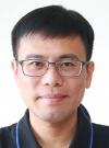 Dr. Fu-Shun Hsu