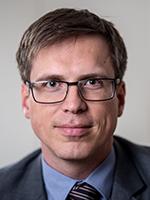 Prof. Dr. Tilman Todenhöfer