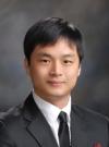 Dr. Yun-Sok Ha