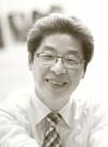 Prof. Dr. Kweon Sik Min