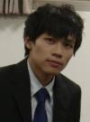 Dr. Pai Yu Cheng