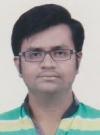 Dr. Pratikkumar Shah