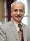 Prof. Dr. Amlesh Seth