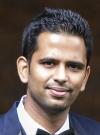Dr. Mohit Bajaj