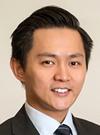 Dr. Jeremy Teoh
