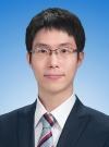 Dr. Joon Chae Na