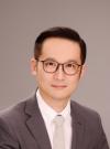 Dr. Chen Lyu