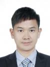 Mr. Jun Xiao