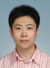 Dr. Chao Zhang