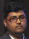 Dr. Preetham Dev