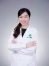 Dr. Ni Mei