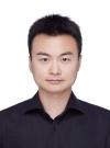 Dr. Yonghao Zhan