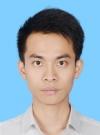 Dr. Zhiyong Li