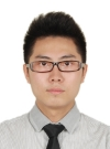 Dr. Luo Yang