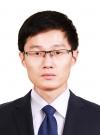 Dr. Yi Zhu