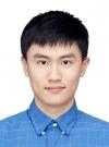 Dr. Zixiong Huang