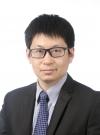 Dr. Guopeng Yu