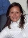 Dr. Erin R. McNamara