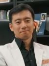 Prof. Dr. Minki Baek