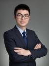 Dr. Mengbo Hu