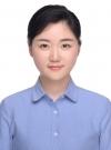 Dr. Yi-Ping Zhu