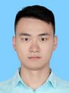 Mr. Qiong Wang