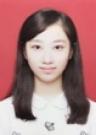 Dr. Liansha Tang