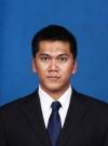 Dr. Ikhlas Arief Bramono