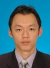 Dr. Khai Yeong Teh