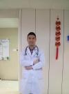 Dr. Lijie Zhang