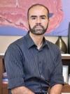 Dr. Marios Xiromeritis